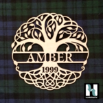 AmberTreeOfLife1