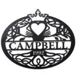 CampbellOvalTree3.jpg