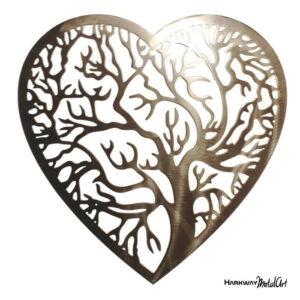 HeartTreeOfLife1.jpg