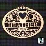 HeatherOvalTree3L_List1