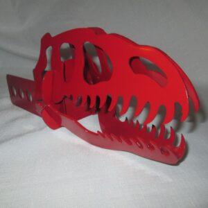 RedRaptor.jpg