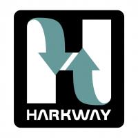 HarkwayLogoIconDK1.png